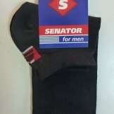Senator 017 носки мужские