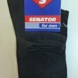 Senator 027 носки мужские