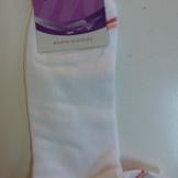 Носки женские 5216