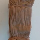 Носки женские микрофибра