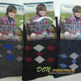 Носки детские махровые Кушан 502