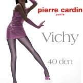 Колготы Vichy 40