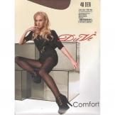 Колготки Comfort 40 den