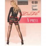 Колготки X-Press 40 den